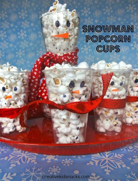 pre k christmas party snack ideas creative kid snacks