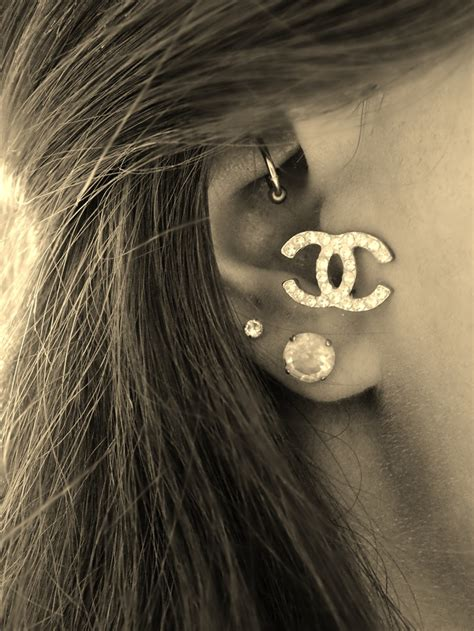 best tragus piercing jewelry tragus rook piercing stud for a tragus though