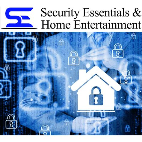 security essentials of chamberofcommerce