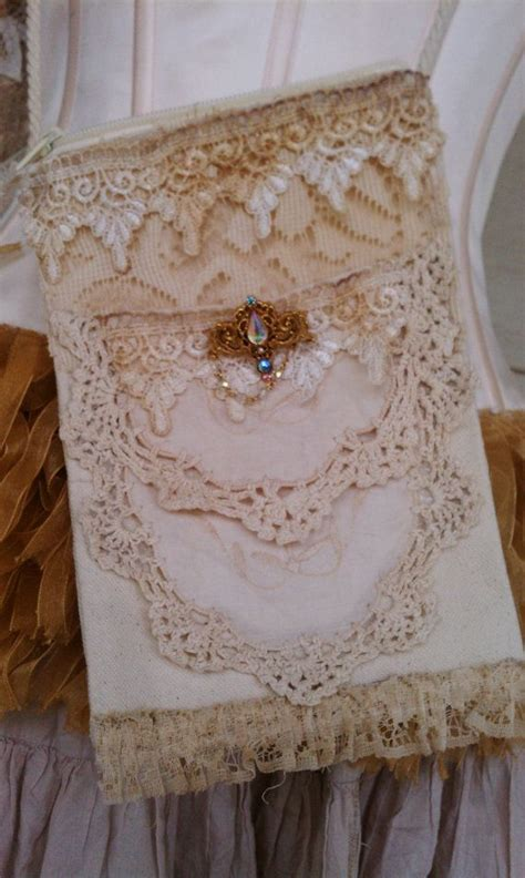 179 best images about lace bags on pinterest vintage