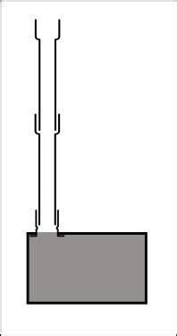 Making an Ammo Can Stove - jonsbushcraft.com #