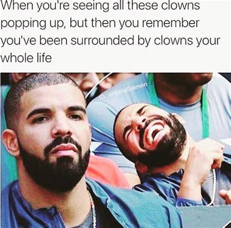 Drake Funny Meme - 71 best drake memes images on pinterest funny memes