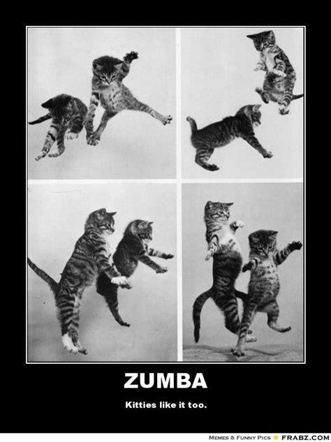 Zumba Meme - 1000 images about zumba on pinterest ryan gosling
