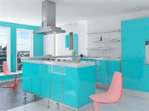 kitchen kitchen design software with blue color the best