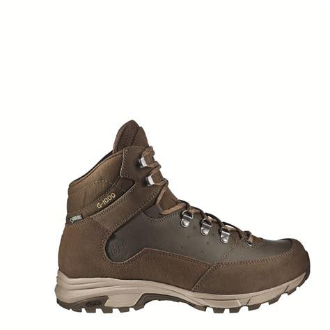best walking boots top 10 best lightweight walking boots