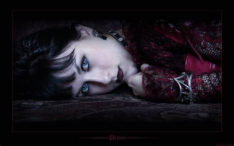 imagenes goticas de terror imagenes de viros goticos related keywords