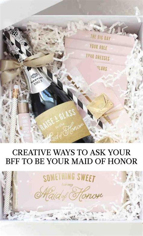 for every maid of honor who is stuck for words maid of honor martha stewart weddings and maids on pinterest