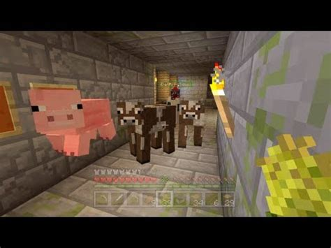 Lipstik Quest minecraft xbox quest to kill the ender animal friends part 17 phim clip