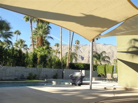 patio shade screen awesome patio shade cloth textilene