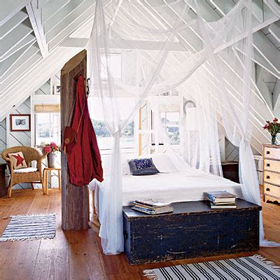 Canopy Bedroom Images Home Decoration Canopy Bed Designs For