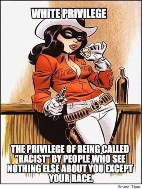 Privilege Meme - meme brilliantly explains hard truth about quot white privilege quot