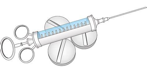 Obat Asam Lambung Ranitidin ranitidin injeksi obat ranitidin