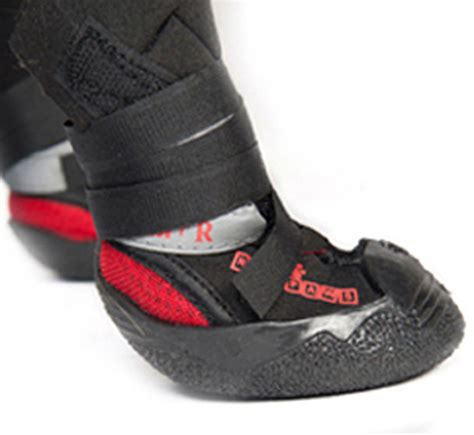 boots for dogs paws neo paws high performance protective boots for dragging paws ebay