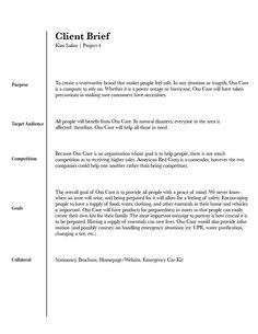 design brief grade 4 1000 images about design client brief on pinterest