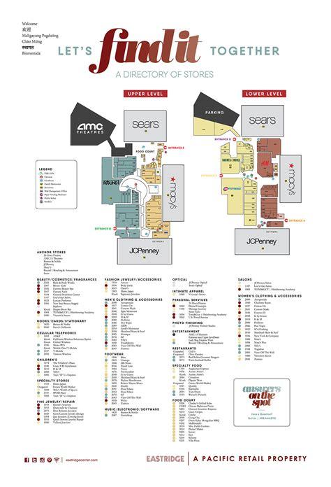 layout of eastgate mall photo kensington palace 1a floor plan images kensington
