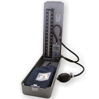 Alat Tensi Darah Digital Yang Bagus biology for update latihan menggunakan tensimeter