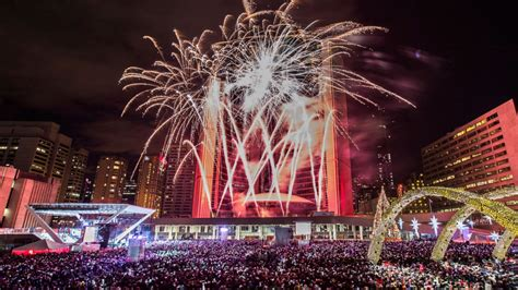 new year celebration bc city of toronto apologizes for inappropriate content