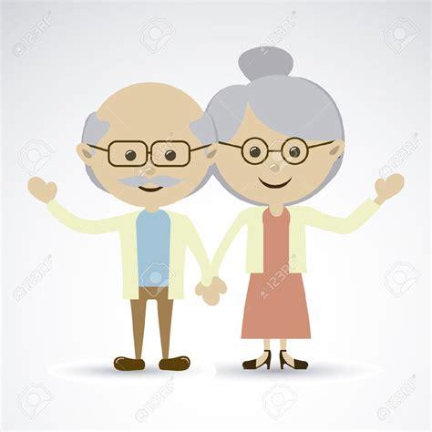 clipart nonni search results for grandparent clipart calendar 2015