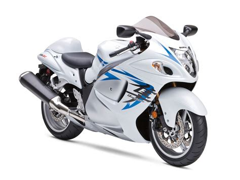 Suzuki Bike Pictures Wallpapers Suzuki Hayabusa Gsx1300r Bike Wallpapers