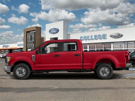 2019 Ford 7 3 Diesel by 2019 Ford Superduty F 350 Platinum Magma 6 7l Power