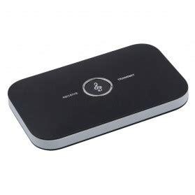 Hifi Audio Bluetooth Transmitter Receiver 3 5mm Spdif kabel audio adapter harga murah jakartanotebook