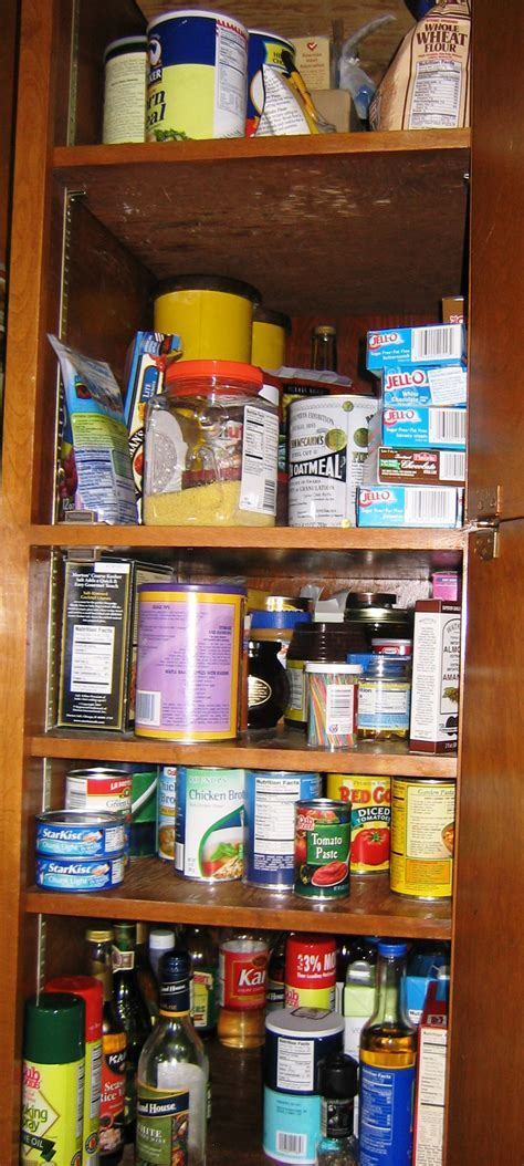Pantry Staples by Pantry Staples Stuff I Always Part I Catalyst Cooks