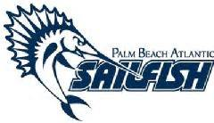 Palm Atlantic Mba Ranking by Palm Atlantic Sailfish Ready For Tournament Play
