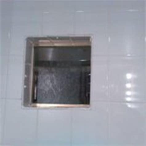 bathroom window spy stu c s reviews bridgeton yelp