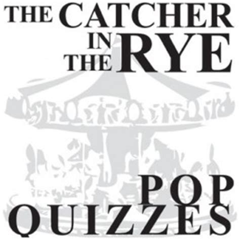 catcher in the rye themes growing up catcher in the rye essay growing up