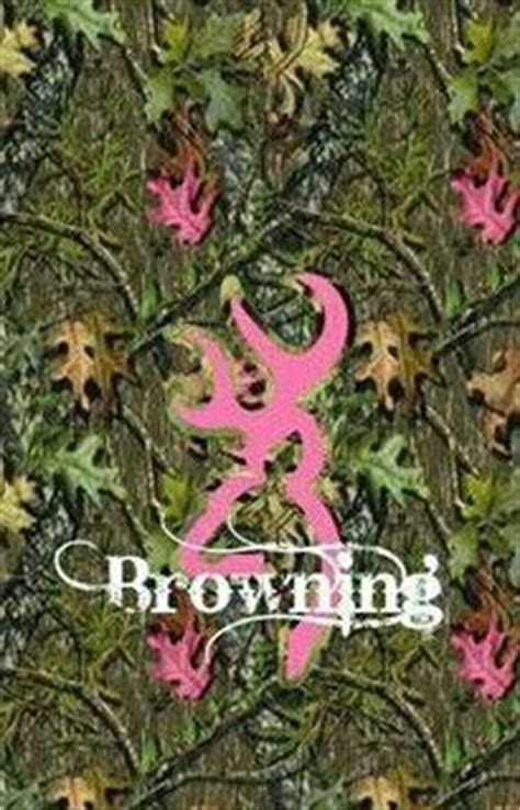 Browning Deer On Flag Us Iphone All Hp 1000 images about browning camo wallpaper on