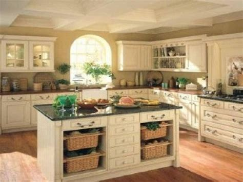 house design kitchen ideas country kitchen decor ideas scottys lake house throughout attractive white design with