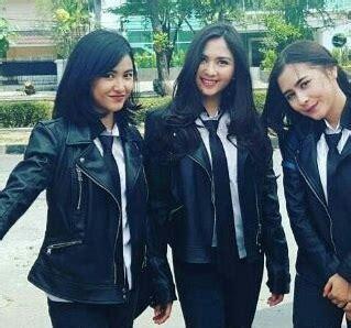 Jaket Kulit Wanita Ggs By Av46 jual jaket kulit ggs jual jaket kulit