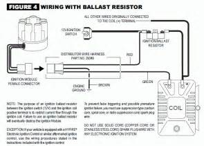 awesome mallory distributor wiring diagram images images for image wire gojono
