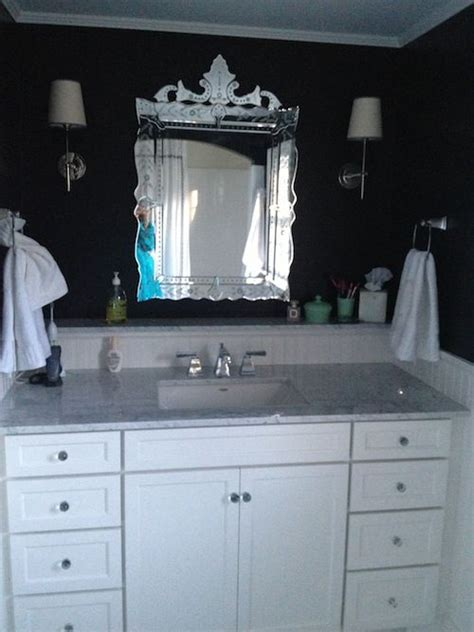 American Standard Town Square Faucet Elements Of Style Blogger Erin Gates Chose The American