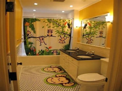 boy bathroom ideas boy bathroom ideas boys bathroom ideas with