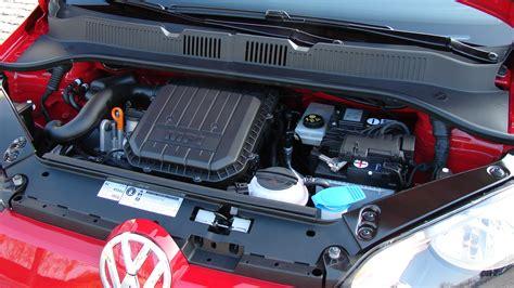 up 5 porte volkswagen up 5 portes bva les chiffres cl 233 s