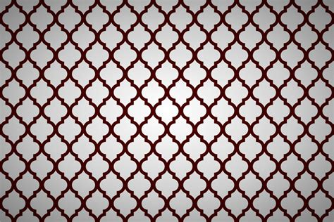 quatrefoil pattern image free quatrefoil wallpaper patterns