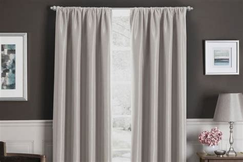 total blackout curtains the best blackout curtains wirecutter reviews a new