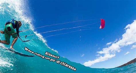 marche tavole da surf kitesurf come scegliere la tavola giusta da wave