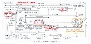 whirlpool dryer wiring diagram for plug whirlpool whirlpool dryer wiring diagram for plug image gallery on whirlpool dryer wiring diagram for plug