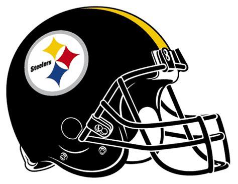 big stomp pro football helmet coloring football helmet