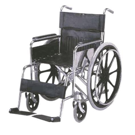 Kursi Roda Jumbo jual kursi roda semarang alamat toko kursi roda di