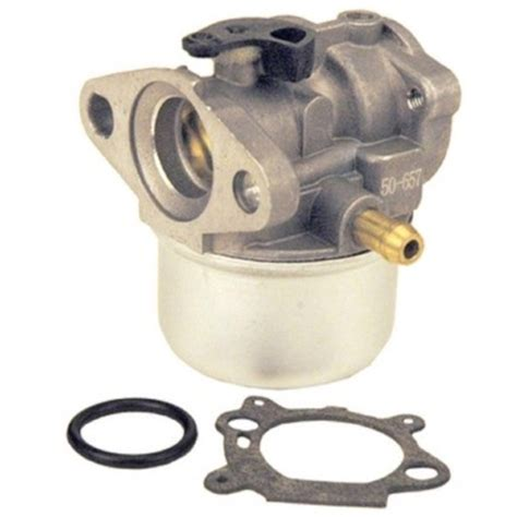 rotary carburetor replaces