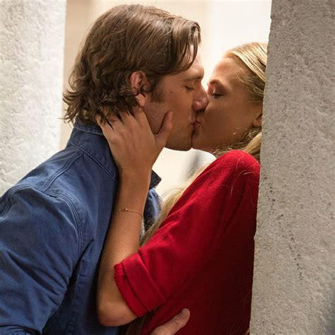 aktor film endless love 406 best images about gabriella wilde on pinterest
