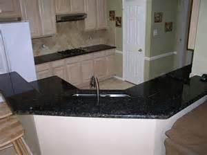 butterfly green countertop green granite kitchen t verde