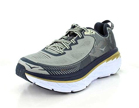 best running shoes for obese person best running shoes for heavy runners 2018 overweight