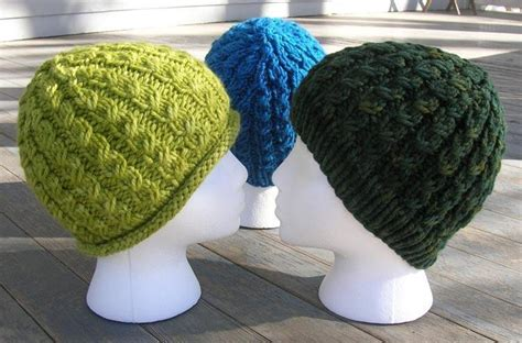 unsupported pattern js chunky dean street hat craftsy