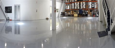 epoxy flooring florida professional epoxy flooring