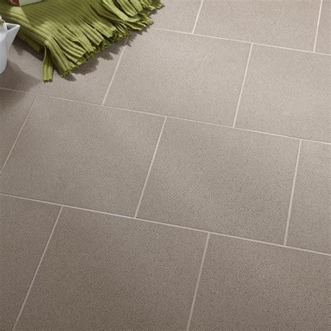 Décoller Carrelage Sol by Carrelage Sol Et Mur Beige Effet B 233 Ton Gora L 30 X L 30 Cm