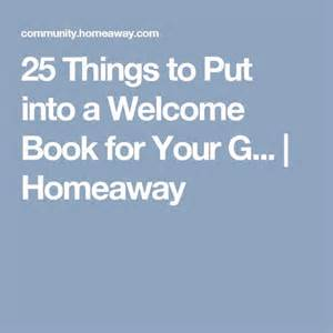 tax guide for term rentals airbnb homeaway vrbo and more books best 25 air bnb ideas on air bnb tips airbnb